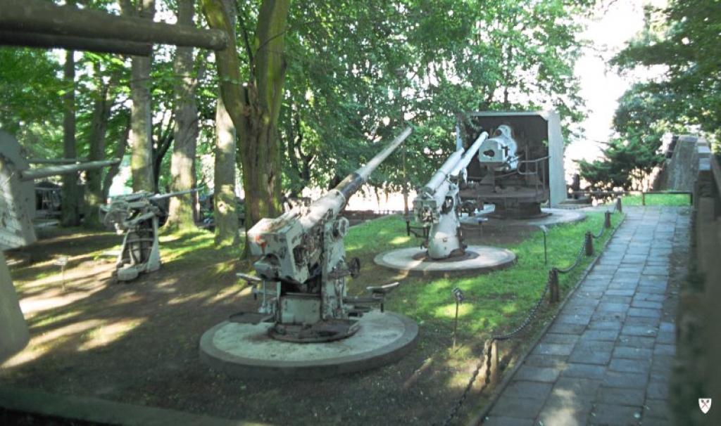 Muzeum Marynarki Wojennej 3